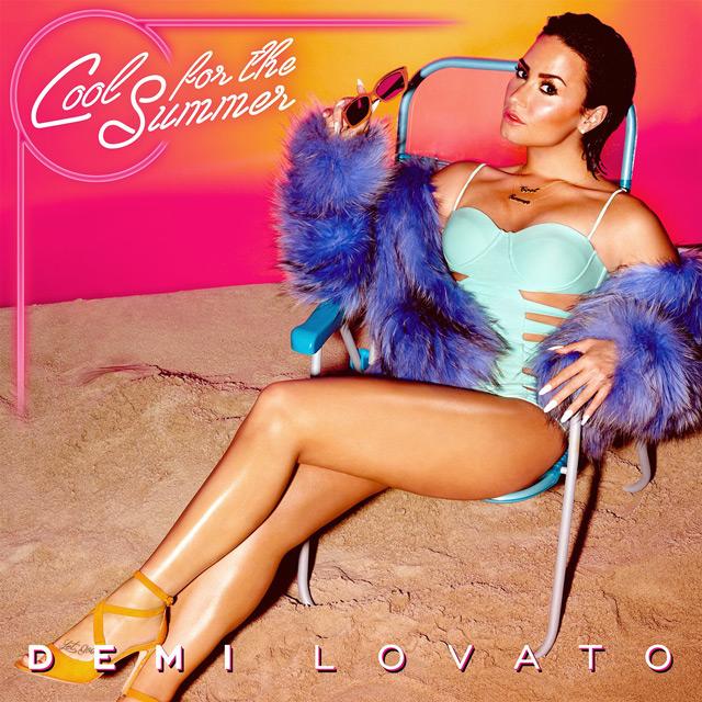Demi-Lovato-Cool-For-the-Summer-single-cover-art