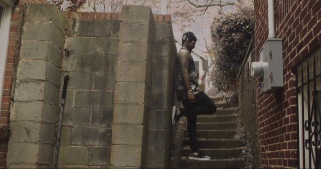 future-trap-niggas-music-video