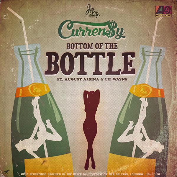 currensy-bottle-lil-wayne-august-alsina-single-cover-art