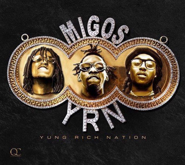 migos-yung-rich-nation-yrn-album-cover-art