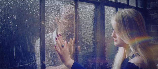 Meghan-Trainor-John-Legend-Like-Im-Gonna-Lose-You