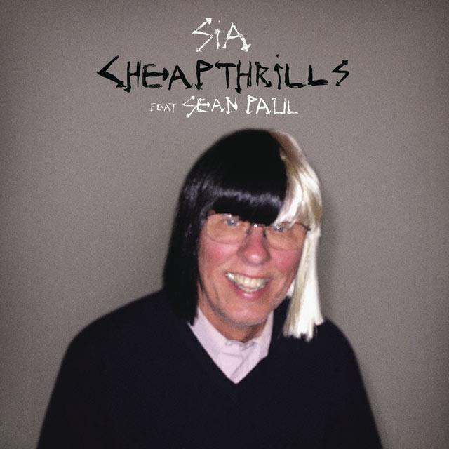 Sia-Cheap-Thrills-ft-Sean-Paul