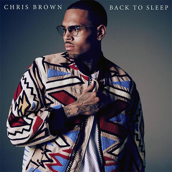 chris-brown-back-to-sleep