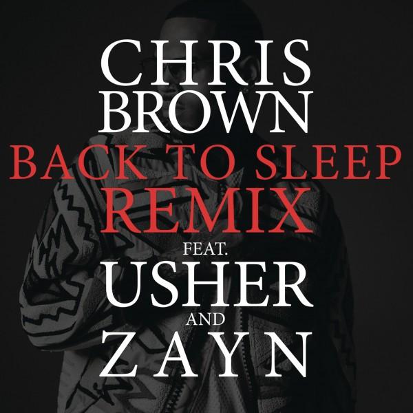 chris-brown-back-to-sleep-remix-usher-zayn