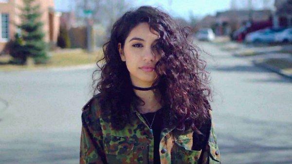 alessia-cara-wild-things-video