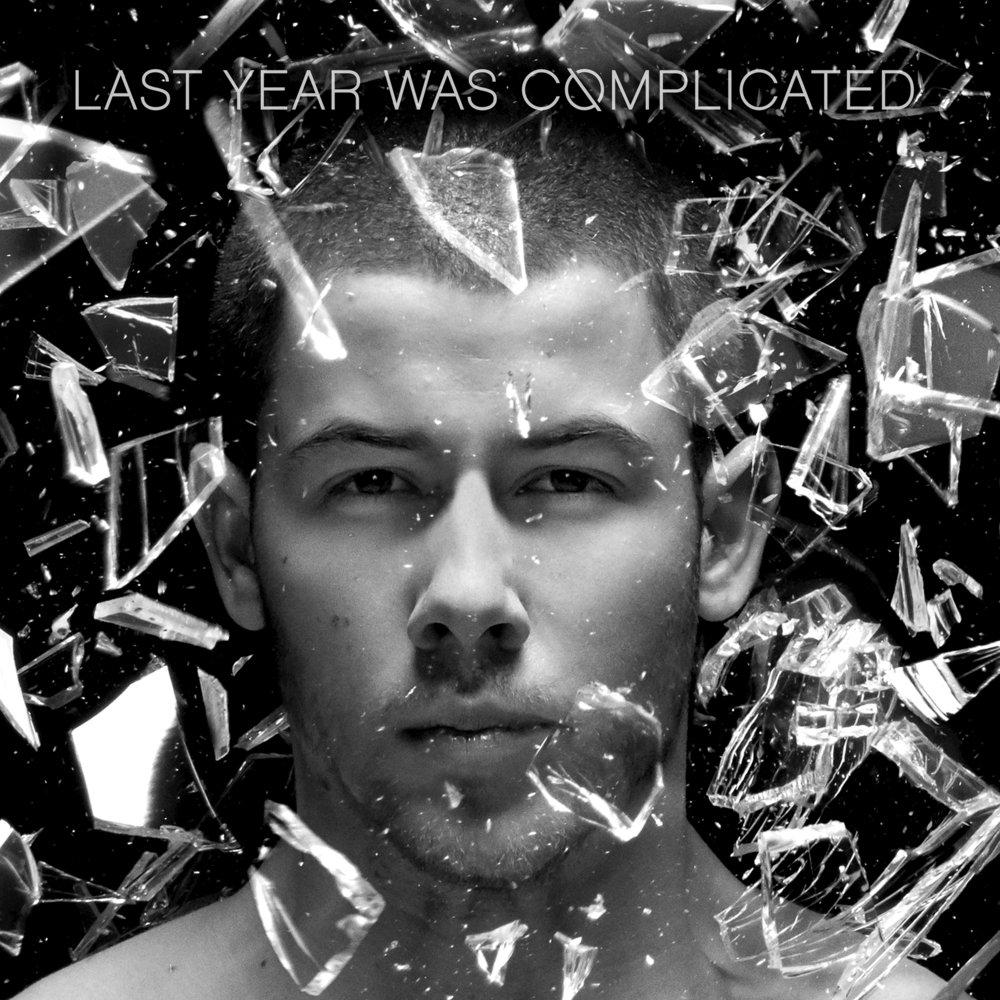 nick-jonas-last-year-was-complicated-album-cover-art