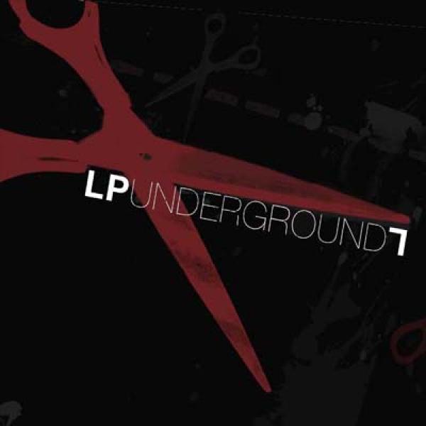 Linkin_Park-Underground_v7_0