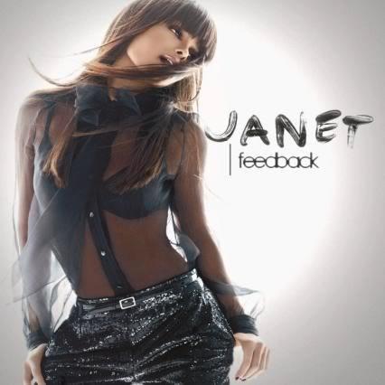 Janet_Jackson-Feedback-single_cover-art