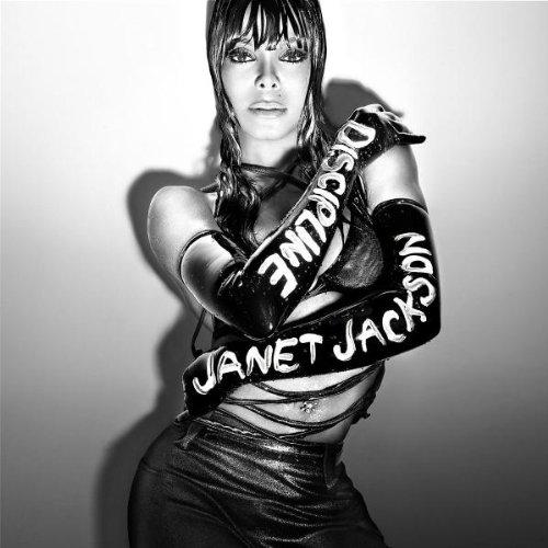 janet_jackson-discipline-album_cover-art