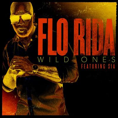 https://thehypefactor.com/wp-content/uploads/2011/12/Flo_Rida-Wild_Ones-feat-Sia.jpg