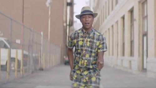 Pharrell_Williams-Happy-music_video