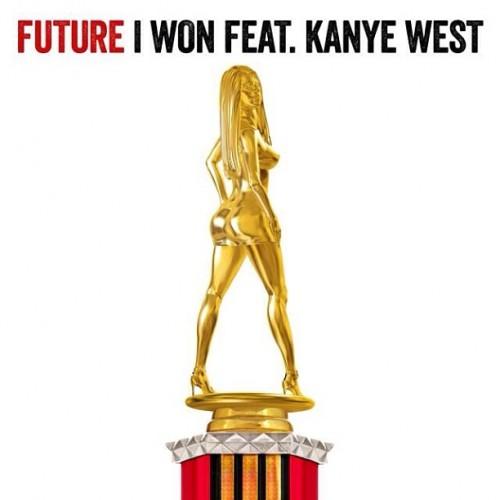 future-i_won-feat-kanye_west