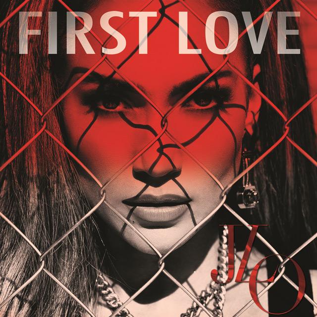 Jennifer_Lopez-First_Love