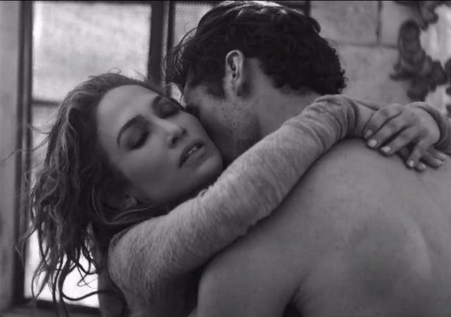 jennifer_lopez-first_love-music_video