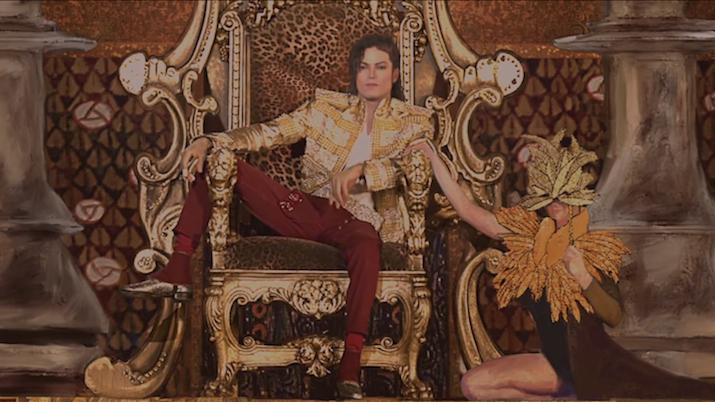 michael-jackson-hologram-slave-to-the-rhythm-billboard-music-awards-video