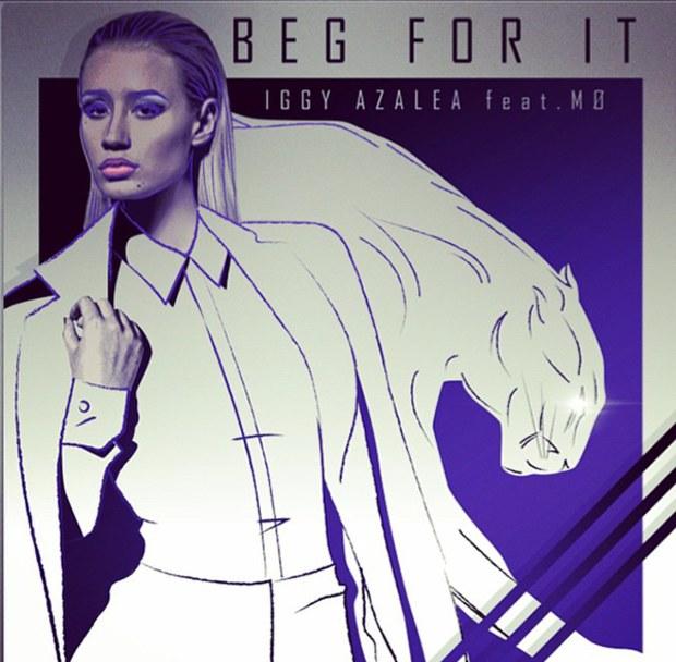 Iggy_Azalea-Beg_For_It-single_cover-art-ft-MO