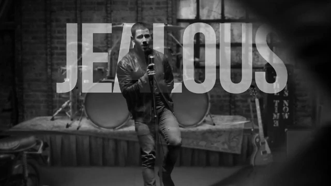 Nick_Jonas-Jealous-music_video
