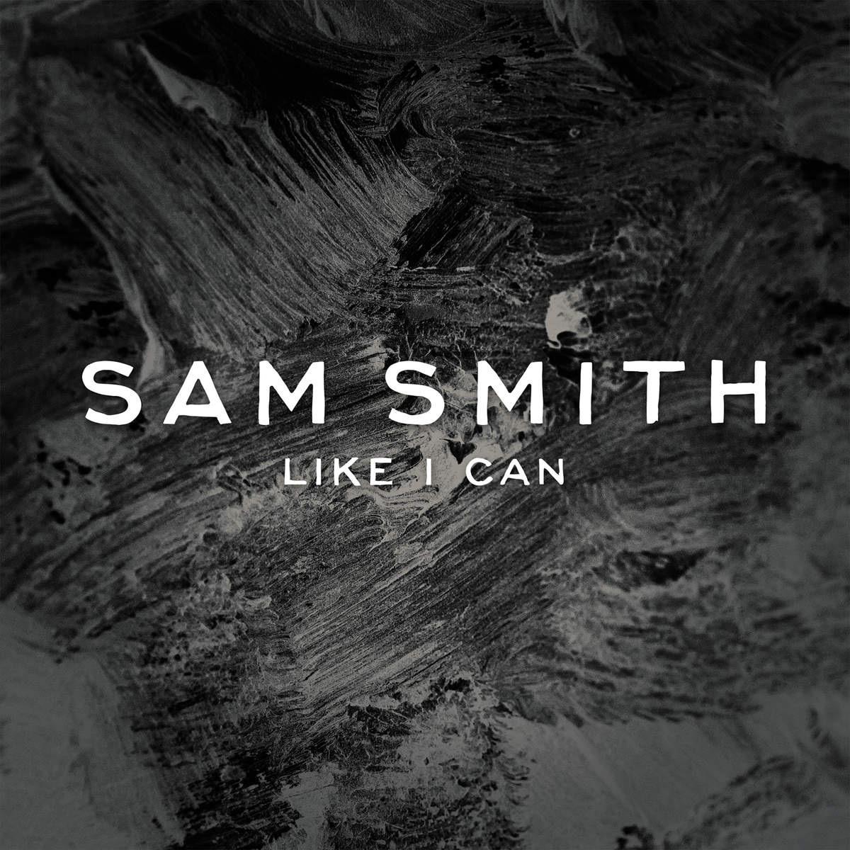 Sam_Smith-Like_I_Can