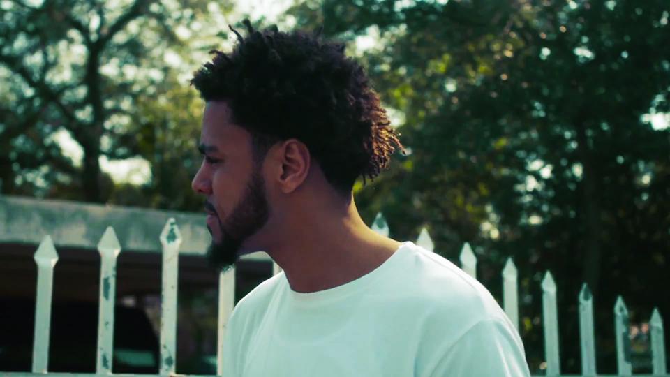 J_Cole-Wet_Dreamz-music_video