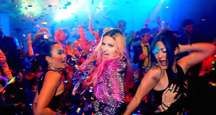 Madonna-ft.-Nicki-Minaj-Bitch-Im-Madonna-Music_Video