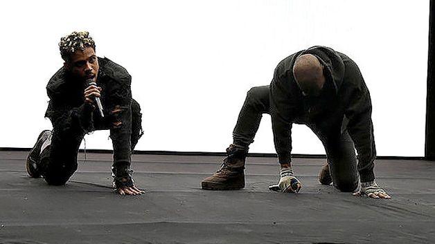 Vic_Mensa-ft-Kanye_West-U_Mad-music_video