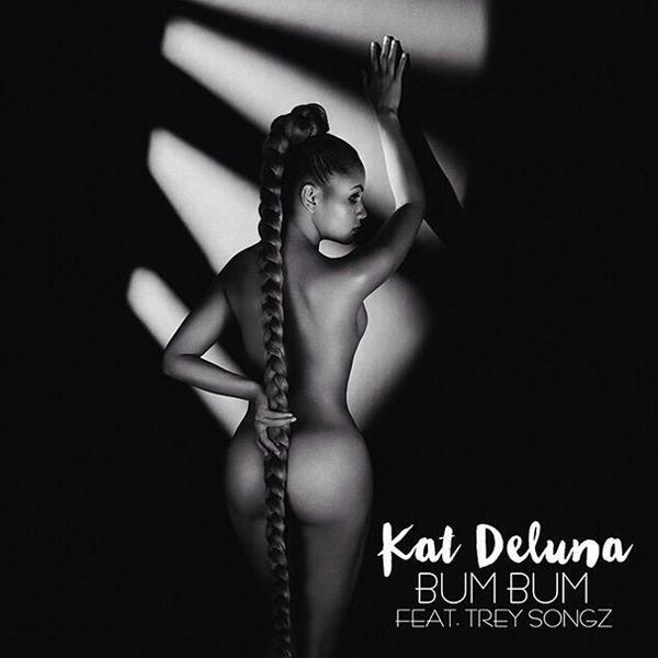 kat-deluna-bum-bum-single_cover-art