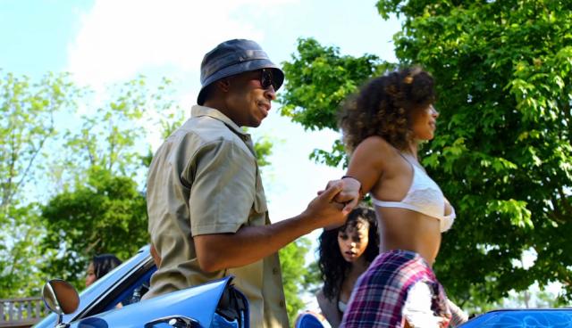 ludacris-grass_is_always_greener-music_video