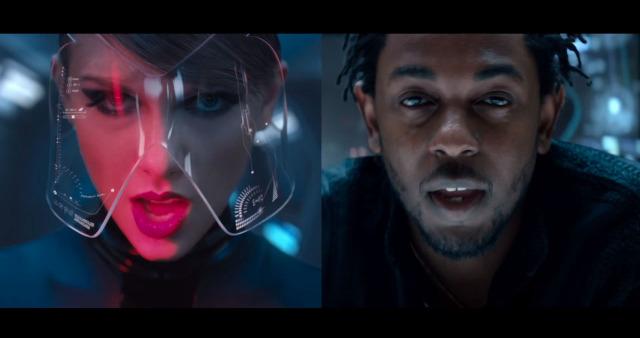 taylor-swift-bad-blood-kendrick-lamar-music_video