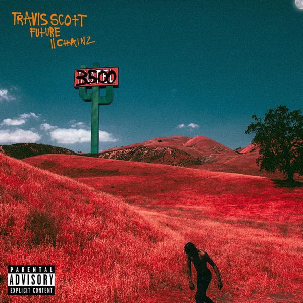 travis_scott-3500-single_cover-art-Future-2Chainz