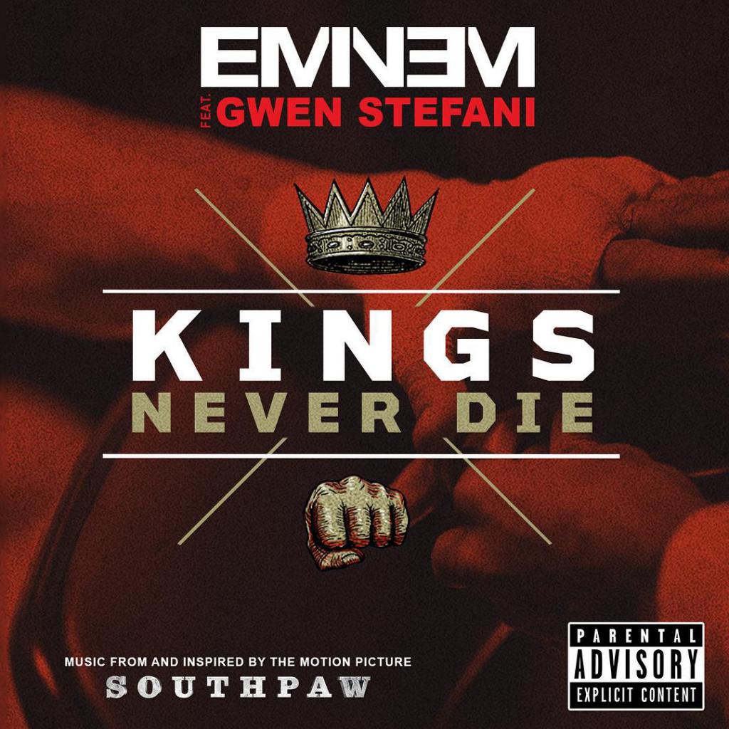 Eminem-Kings-Never-Die-Gwen_Stefani-single_cover-art
