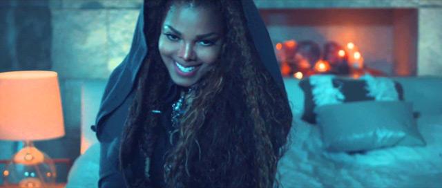 Janet-ft-J-Cole-No-Sleeep-music-video