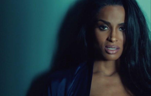 ciara-dance-like-were-making-love-video