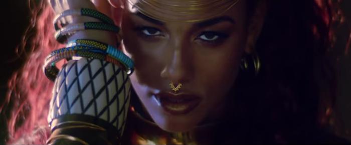 natalie-la-rose-all-around-the-world-fetty-wap-music-video