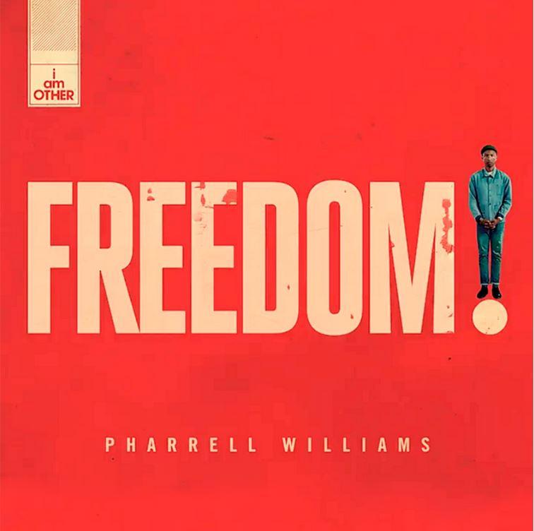 pharrell_williams-freedom-single_cover-art