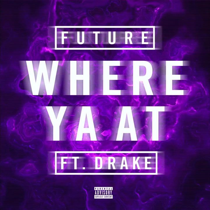 Future-Where-Ya-At-Drake-single-cover-art