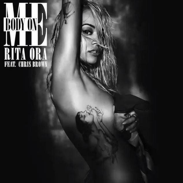 Rita-Ora-Body-on-Me-Chris-Brown-single-cover-art