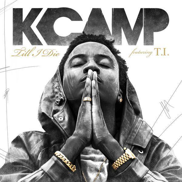 k-camp-till-i-die-ft-ti-single-cover-art