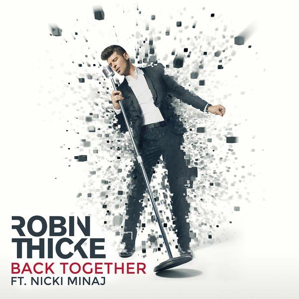 robin-thicke-back-together-nicki-minaj-single-cover-art