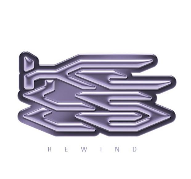Kelela-Rewind