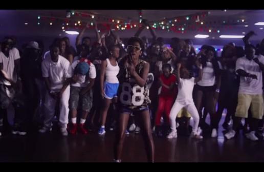 Dej-Loaf-Back-Up-music-video