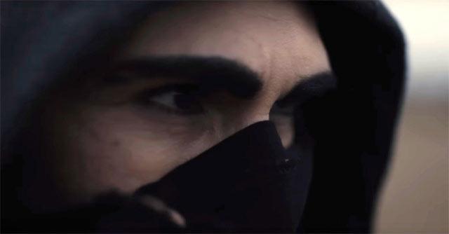 Alan-Walker-Faded-music-video
