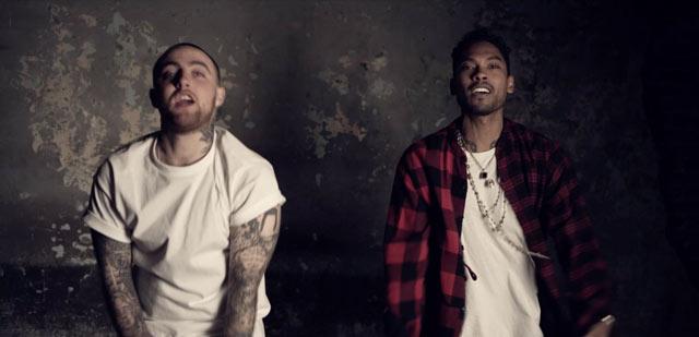 mac-miller-miguel-weekend-music-video