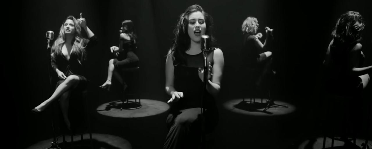 fifth-harmony-write-on-me-video