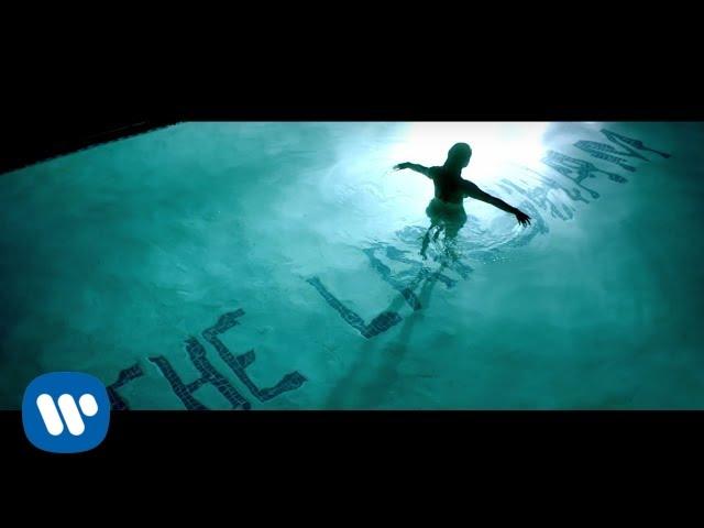 JoJo Wiz Khalifa: Fuck Apologies Video